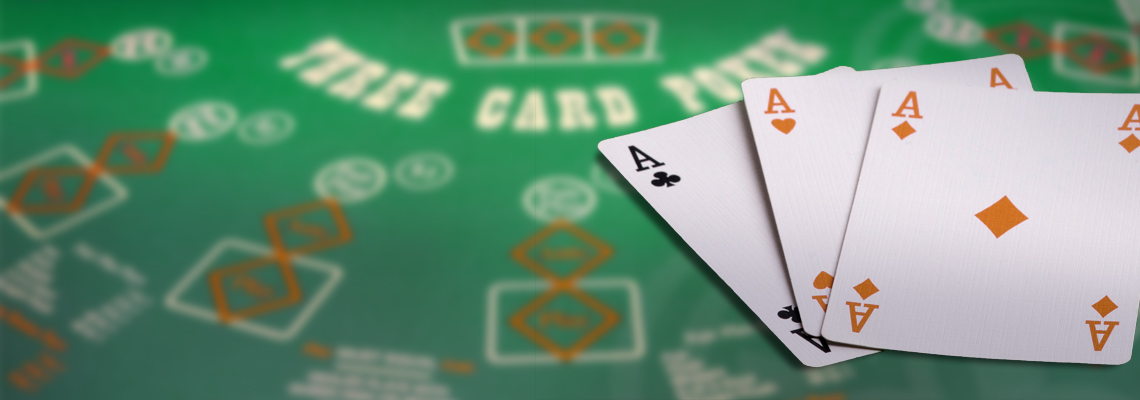 Card casino poker free online slots with bonuses for fun