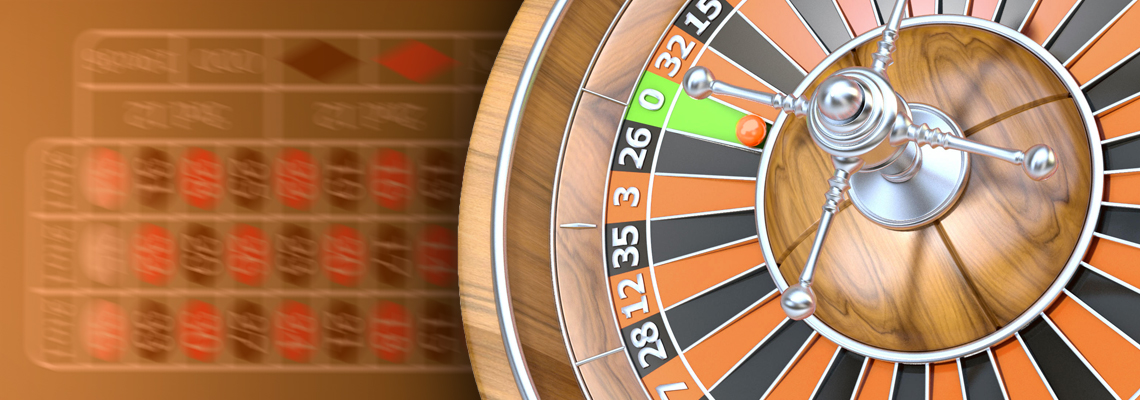 How To Play Live Roulette Online Casino Guide Betsson Blog