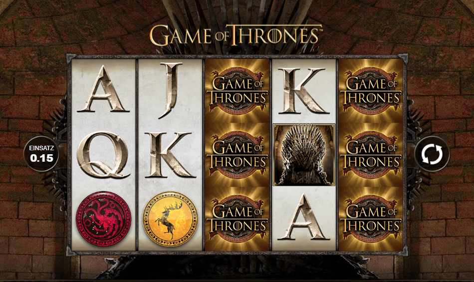 game of thrones_betsson