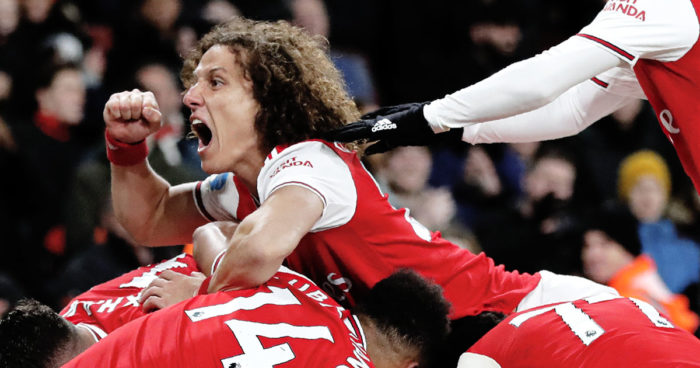 david-luiz-betsson