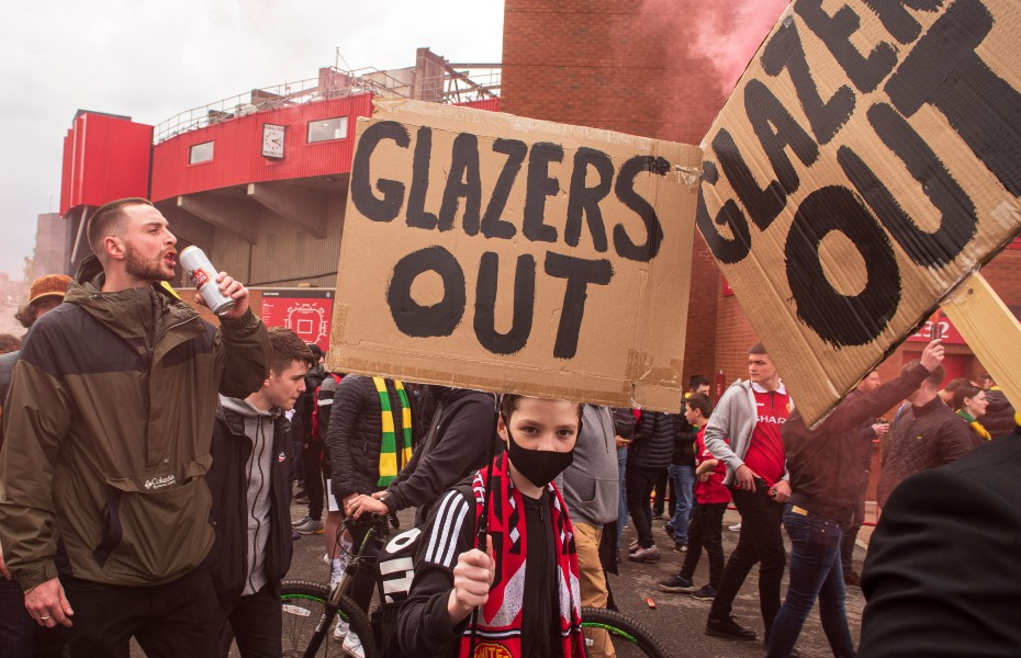 Glazers-Out_Betsson