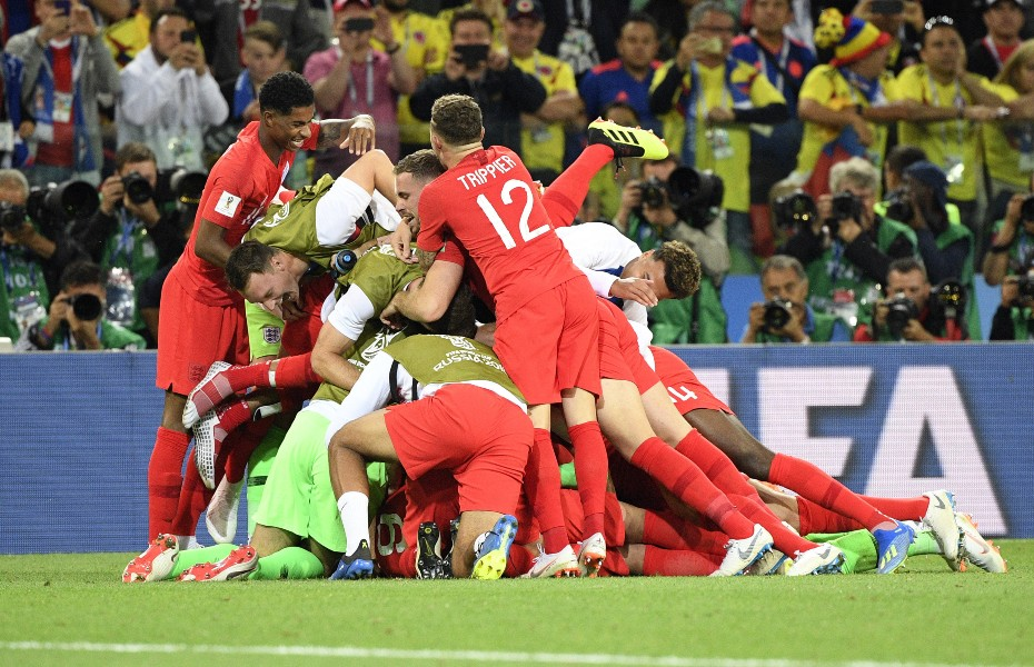 England-Colombia_Betsson