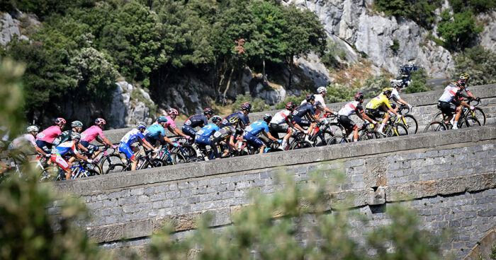 tdf-manager-tips